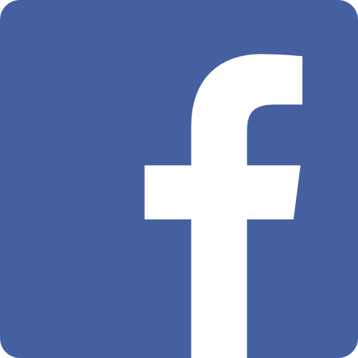 Facebook icon iconscom 66805